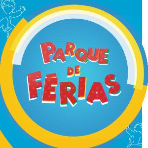 PARQUE DE FÉRIAS 13 À 31 JANEIRO 2020 – [ESTÁDIO DO MORUMBI]